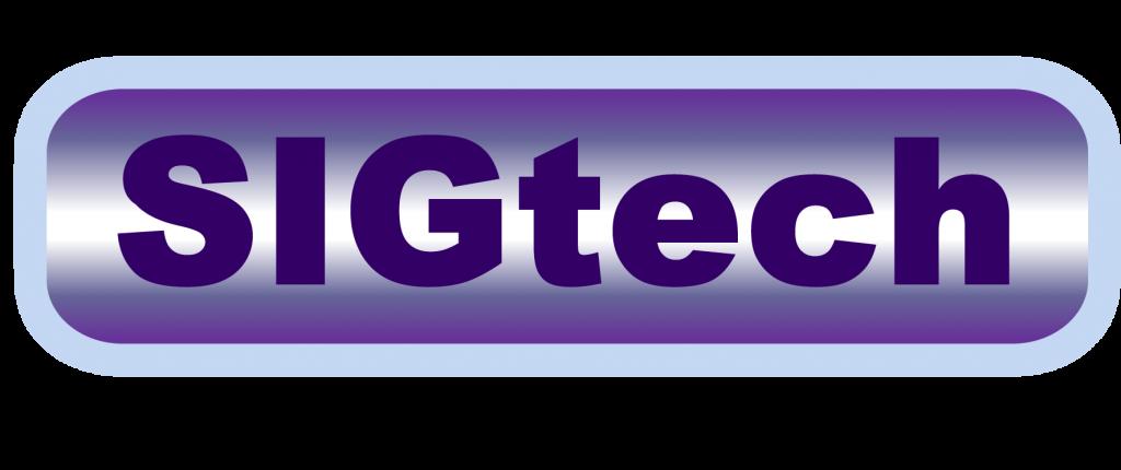 Logo_SIGTECH