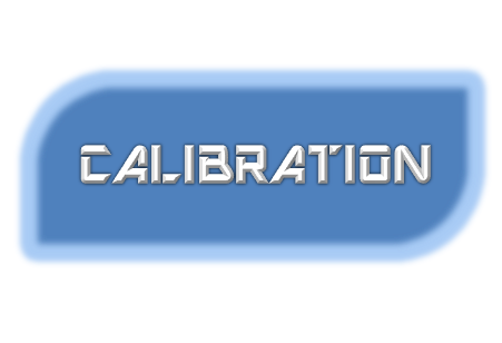 calibration2