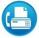 fax logo