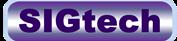 SIGtech was established